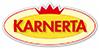 Karnerta Teigwaren Logo